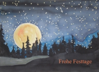 Frohe Festtage (1)